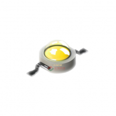 1W High Power nfrared  LED's